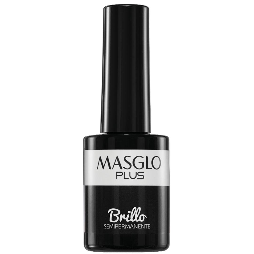 Masglo Plus top coat